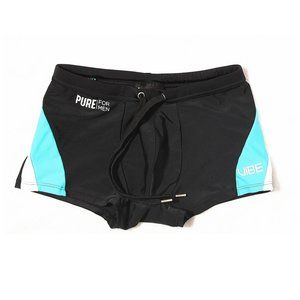#STAYREADY Vibe Collection Trunks Med NWT